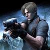 Új Resident Evil animációs film készül