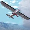 Dovetail Games Flight School trailer