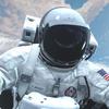 Sci-fi lesz az idei Call of Duty?