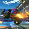 Áprilisban jön a Rocket Leauge új játékmódja
