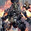 Nagyobb csapat dolgozik a Titanfall 2-n