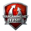 A 12 legnagyobb csap össze a Wargaming League döntőjében