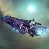 Pontos dátumot kapott a Starpoint Gemini Warlords korai változata