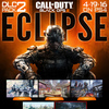 Call of Duty: Black Ops III - Eclipse részletek