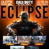 Call of Duty: Black Ops III - Eclipse részletek