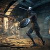 Dark Souls III pontszámok