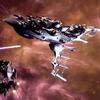 Battlefleet Gothic: Armada - az Eldar flotta is csatlakozik
