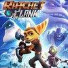 Ratchet & Clank pontok