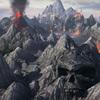 Ismerkedj meg a Total War: Warhammer világával!