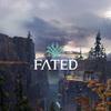 Mindhárom nagy VR-headsetre jön a FATED: The Silent Oath