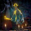 A film mellé új Ghostbusters játék is készül