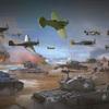 War Thunder Chronicles of World War 2