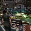 Traileren az Alien Isolation flipperasztal