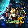 Star Fox Zero: The Battle Begins élő közvetítés