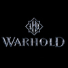 Újabb fantasy MMO készül Warhold címmel