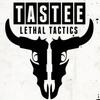Megjelenési dátumot kapott a TASTEE: Lethal Tactics