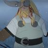 Megjelent a The Banner Saga 2