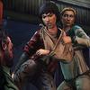 The Walking Dead: Michonne - Episode 3 képek, trailer és dátum