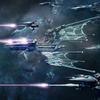 Battlefleet Gothic: Armada launch trailer