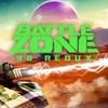 Megjelent a Battlezone 98 Redux