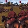 Jelentkezz az Oriental Empires zárt bétájára!