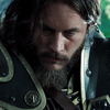 Akciódús Warcraft: The Beginning trailer