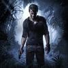 Itt a megjelenés előtti utolsó Uncharted 4 trailer