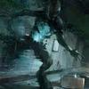 BLACKROOM: új FPS-re gyűjt John Romero és Adrian Carmack