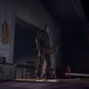 Jason bújócskázik a Friday the13th új előzetesében