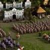 Jelentkezz a Cossacks 3 bétájára!