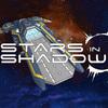 Nyár vége felé jelenik meg a Stars in Shadow