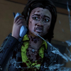 Robert Kirkman beszél a The Walking Dead: Michonne-ról