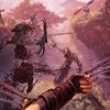 12 perc Shadow Warrior 2