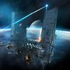 Építs erődöt az EVE Online: Citadel kiegészítőben