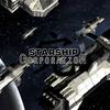 Megérkezett a Starship Corporation korai változata