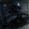 Mit tudni a Call of Duty: Modern Warfare Remasteredről?