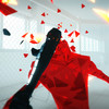 Xbox One-ra is megjelent a SUPERHOT