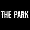 Konzolokra is megérkezett a The Park