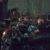 Rombolás a Warhammer 40,000: Inquisitor - Martyrban