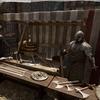 Chronicles of Elyria a Kickstarteren