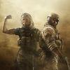 Közeleg a Tom Clancy's Rainbow Six: Siege új DLC-je