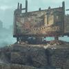 Dátumot kapott a Fallout 4 következő kiegészítője