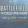 Holnap leleplezik a Battlefield 5-öt