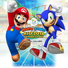 Wii U-ra is jön a Mario & Sonic at the Rio 2016 Olympic Games