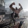 Újabb DLC-t kap a Warhammer: End Times - Vermintide