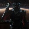 Tényleg csak 2017 elején várható a Mass Effect: Andromeda