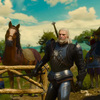 The Witcher 3: Wild Hunt - Blood and Wine fejlesztői napló