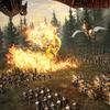 Varázslatos Total War: Warhammer képek és trailer