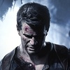 Uncharted 4: A Thief's End - MEGATESZT