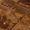 Jelentkezz a Shadow Tactics: Blades of the Shogun zárt bétájára!